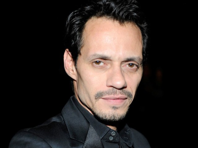marc anthony песни