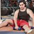 Las 20 excusas más ingeniosas para no ir al gym
