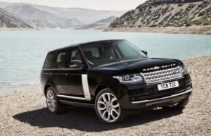 2014-Range-Rover-Sport-(2)-DM