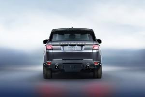 2014-Range-Rover-Sport-(3)-DM
