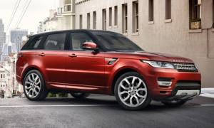 2014-Range-Rover-Sport-(4)-DM