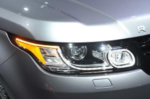 2014-Range-Rover-Sport-(5)-DM