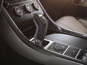 2014-Range-Rover-Sport-(6)-DM