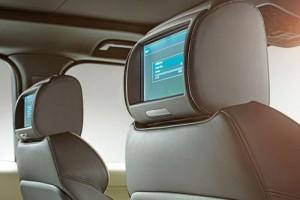 2014-Range-Rover-Sport-(7)-DM