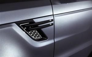 2014-Range-Rover-Sport-(8)-DM