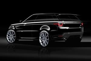 2014-Range-Rover-Sport-(9)-DM
