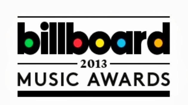 billboard-music-awards-logo-DM