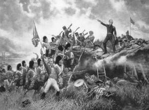 canada-war-1812-(2)-DM