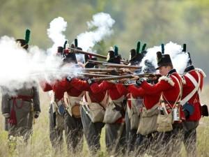 canada-war-1812-(5)-DM