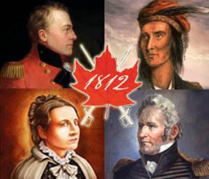 canada-war-1812-(7)-DM