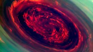 nasa-capture-saturn-storm-DM