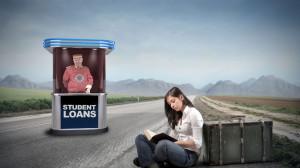 student-loans-DM