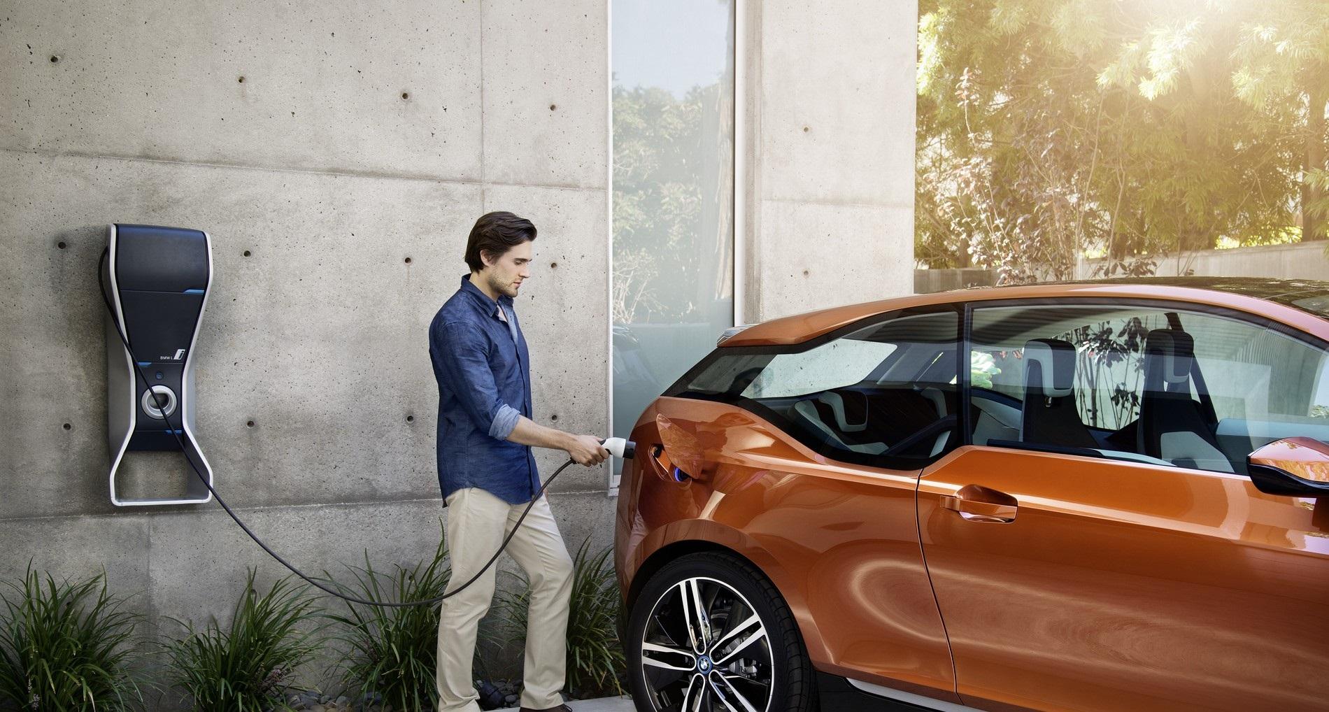 BMW | Авилон – официальный дилер BMW в Москве ...