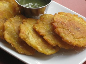 Eating-way-through-Hispanic-tostones-DM