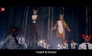 Ylvis-viral-sensation-The-Fox-1-DM