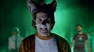 Ylvis-viral-sensation-The-Fox-2-DM