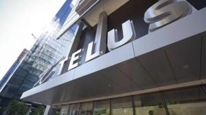 telus-toronto-buy-public-mobile-DM