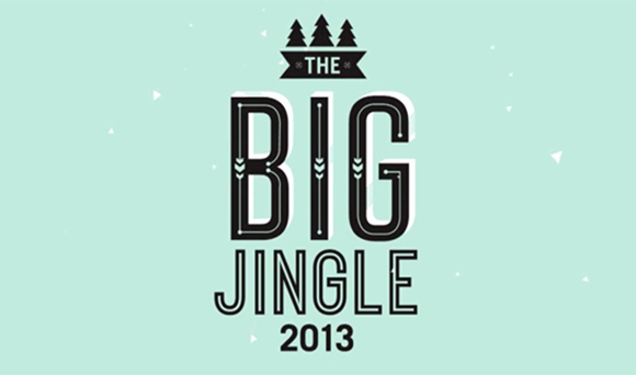 Backstage-the-Big-Jingle 2013-DM