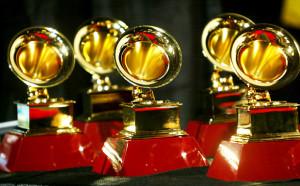 Grammy-Nominations-2014-List-DM