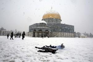 Snow-Israel-Massive-Storm-Jerusalem-1-DM