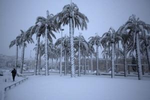 Snow-Israel-Massive-Storm-Jerusalem-2-DM
