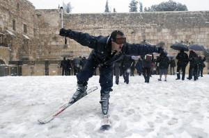 Snow-Israel-Massive-Storm-Jerusalem-3-DM