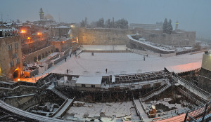 Snow-Israel-Massive-Storm-Jerusalem-4-DM