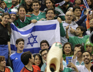 many-Israelis-at-World-Cup-DM