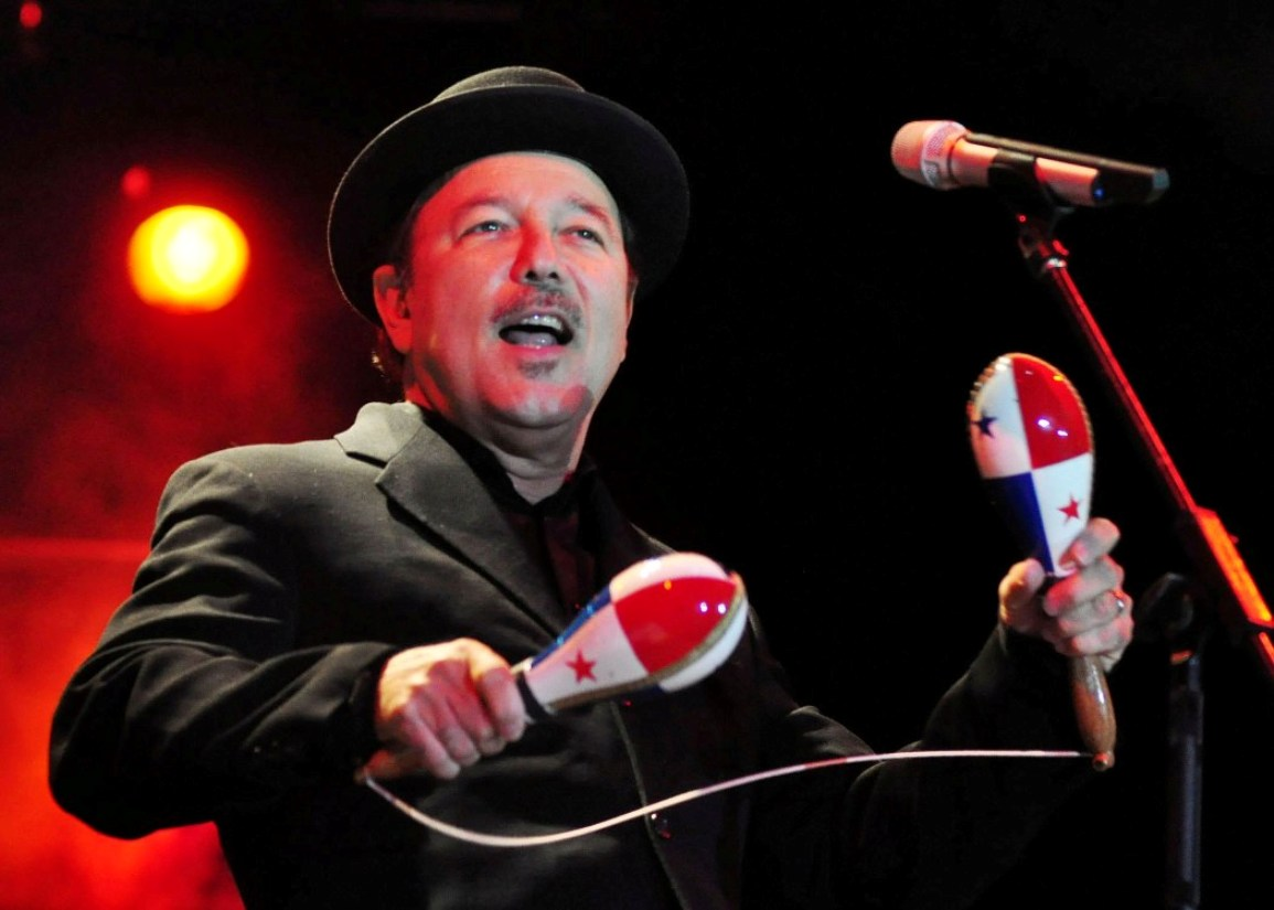 142939 moreover Ruben Blades Tangos His Way To Latin Grammys With Album Of The Year Nod in addition Kathy Troccoli Brings Hopes Alive To Nashville together with Omarion Responds To 2016 Grammys Nomination Snub together with 526952414. on grammy nominations 2014