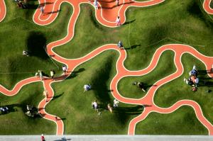 playground-rainer-DM