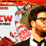 'The Interview' Release Back On For Christmas Day – Update