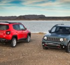 2015-Jeep-Renegade-Latitude-and-Trailhawk-DM