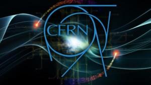 CERN_logo_Large_Hadron_Collider_DM
