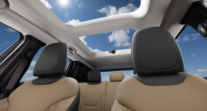 Jeep-Renegade-Accommodoations-DM