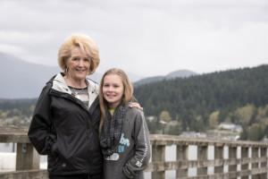 Carol_Shelds_and_her_granddaughter_(Courtesy)_DM