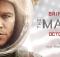 the_martian_movie_1_DM