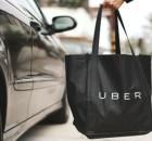 Delivery_Partner_Uber_DM