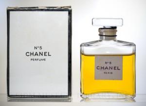 4_Chanel_ Grand_Extrait_DM