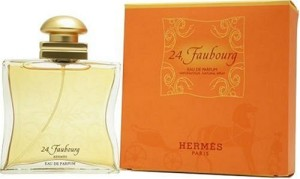 6_Hermes 24_Faubourg_DM