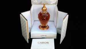 7_caron_perfume_paris_DM
