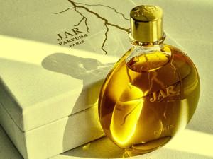 9_content_Jar-Perfumes_DM