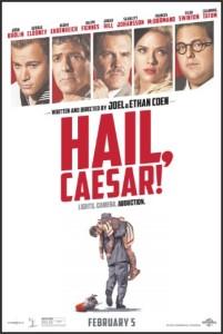 Hail_Caesar_1_DM