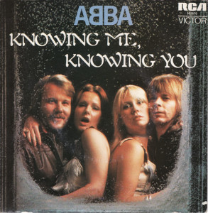 abba-knowing_me_knowing_you_DM