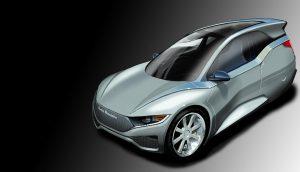 electrameccanica-solo-electric-car-dm