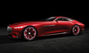 vision-mercedes-maybach-6-concept-dm-3