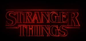 stranger_things_netflix_dm_5