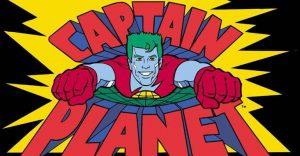 captainplanet-movie-leonardo-dicaprio-2