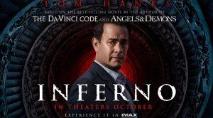 inferno_movie_1