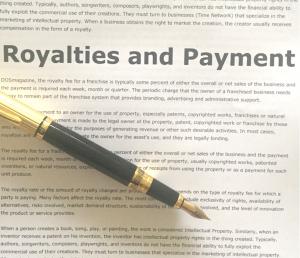 royalties_payment_dm_1b
