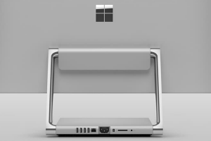 microsoft_surface_studio-_dm_7